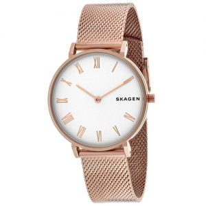 Skagen Women's Hald watch SKW2714
